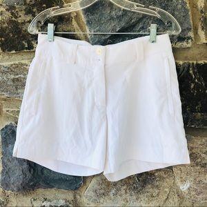 NikeGolf shorts size 4